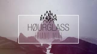 Free Download Emotional Beats - YT