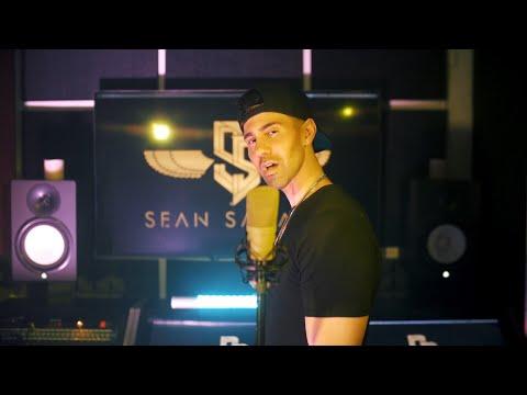 Sean Sahand - Órale (Official Music Video)