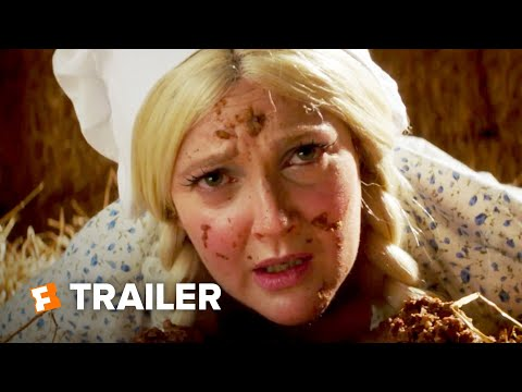 The Stand In Trailer #1 (2020) | Movieclips Trailers