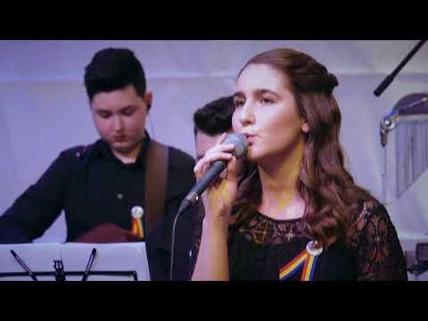 Ekklesia Arad - Biruitor