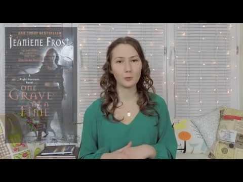Книги в жанре Эротика - читать онлайн, скачать FB2 / EPUB