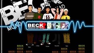 Beck Cap.6 | Hyodo y la Jaguar. Sub Español.