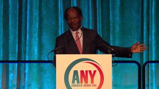 America Needs You honors Bayo Ogunlesi
