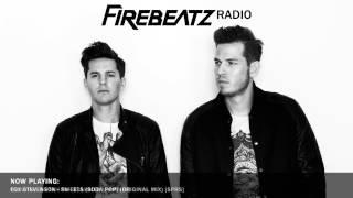 Firebeatz presents Firebeatz Radio #030