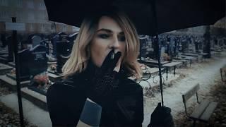 Мисс текила Американская история ужасов Шабаш  / Miss Tekila American horror story
