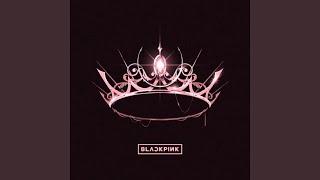 BLACKPINK - 'Pretty Savage (Official Clean Version)' Download Link
