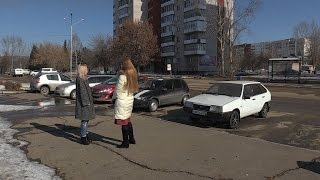 видео Жалоба на сотрудников гибдд в прокуратуру