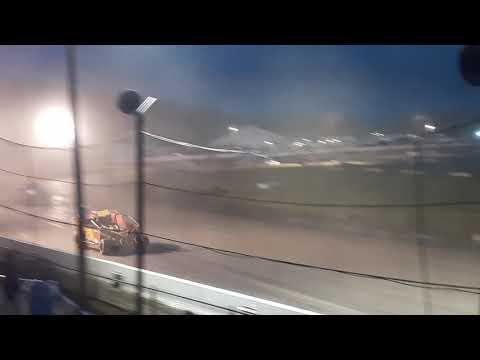 5/4/2019 Fonda Speedway Limted Sportsman Feature