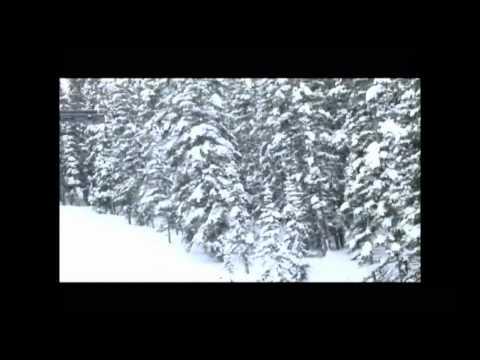 Colorado Ski Trip 2010