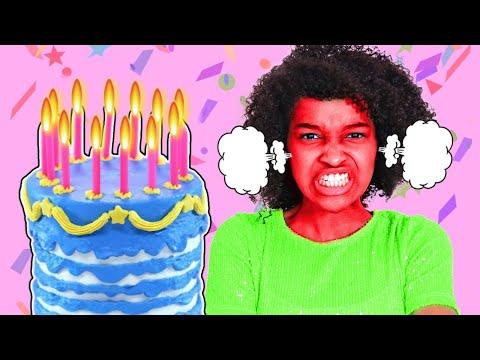 we-forgot-shasha's-birthday---onyx-family