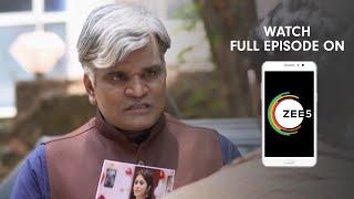 Tula Pahate Re - Spoiler Alert - 26 June 2019 - Watch Full Episode On ZEE5 - Episode 277