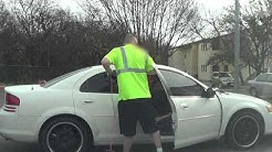 San Antonio Car Unlock | EZ Lockout & Roadside Assistance