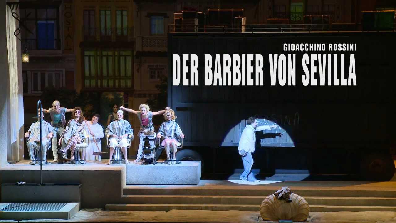barbier von sevilla deutsche oper
