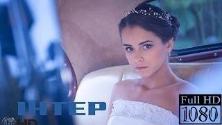 Нити Судьбы 23 и 24 серия Сериал - Мелодрама -Нити-судьбы-?^ -Революція-Гідності-?