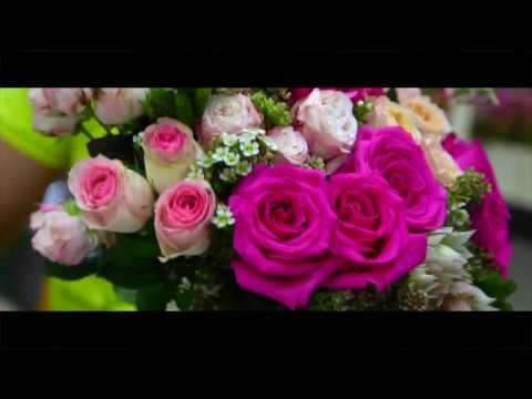 Arte Fiore Flower Shop
