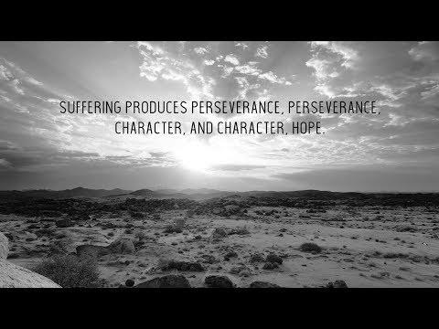 Hallelujah Namibia 2017 | Hope