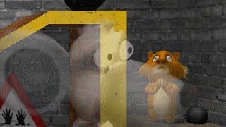 Bad Rats: The Rats