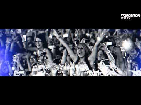 Hardwell & Showtek - How We Do ( HD)
