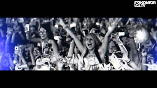 Hardwell & Showtek - How We Do (Official Video HD)