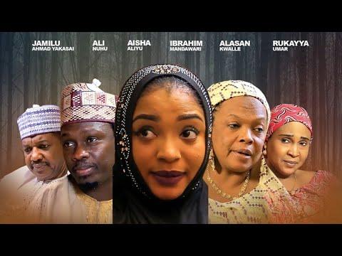 Download Rudani 2 New Hausa Movie 2018