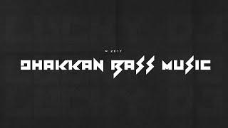 DJ Vibration Beat ♫ Soundcheck Step by Step D...