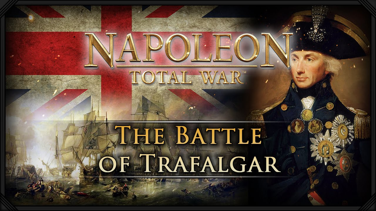 Napoleonic Wars: Battle of Austerlitz