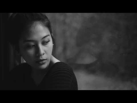 Riza Rinanto - Februari  (Feat Ayub Jonn)