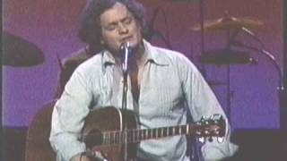 Harry Chapin: BETTER PLACE TO BE 81