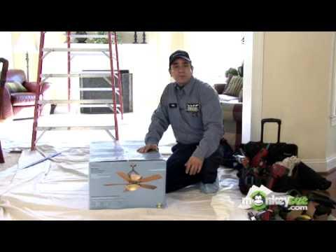 ceiling-fan-installation---determining-the-fan-size