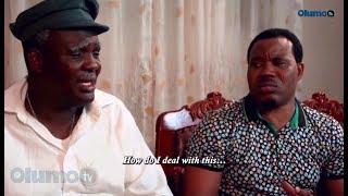 Onibara Aje Latest Yoruba Movie 2017 Drama Starring Yomi Fabiyi | Murphy Afolabi