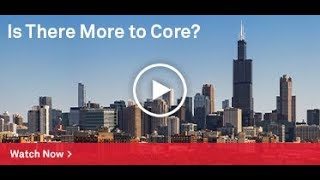 Is There More to Core?