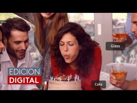 Noticiero Univision #EdicionDigital 05/23/18
