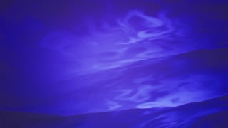 Fortnite Marshmallow Soundereignis durchgesickert