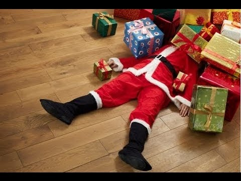 Final Christmas Humorous Movies 2016 | Christmas Fail Clips Humorous Video Compilation