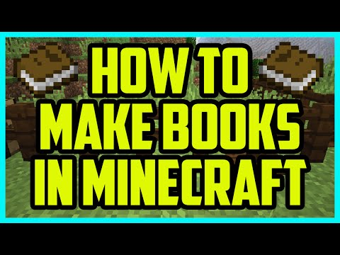 how to quick move in minecraft pc