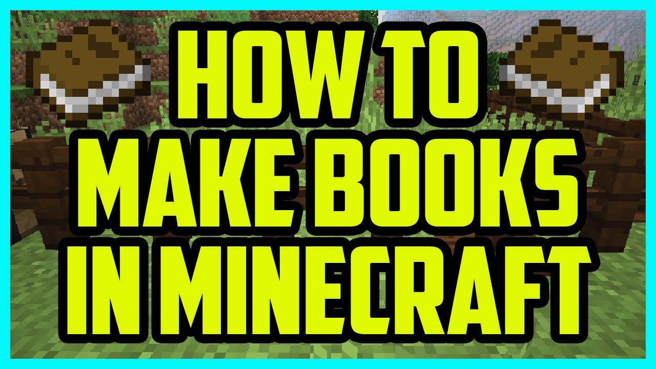 How To Make A Book Quick ~ How to make a book page apple journals books snail mail book
