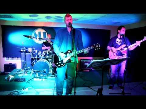 Band Mi Mariestad Sweden