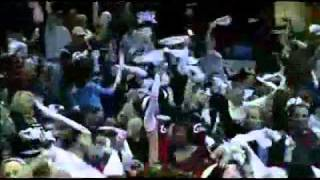 "Kobe Bryant vs. Lebron James ""Who's Better"" Provided by (NBA.com).flv"
