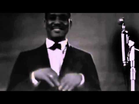 Duke Ellington - It Don't Mean A Thing (If It Ain't Got ...