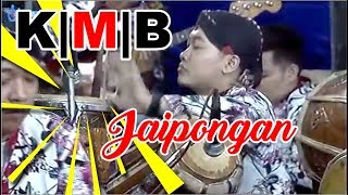 Download lagu FULL KMB Sragenan Versi Jaipong Gedruk