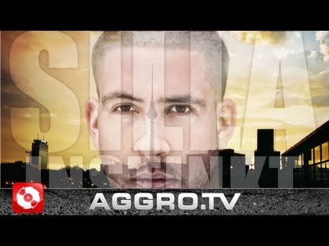 SILLA - STREET KINGS KOLLABO REMIX (OFFICIAL HD VERSION AGGROTV)