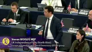 Another EU Directive that impacts the people - @Steven_Woolfe
