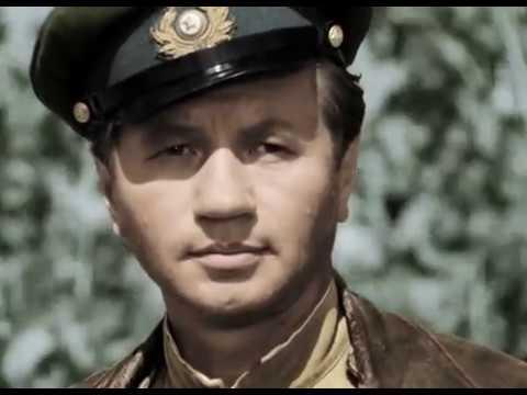 Советское кино Кино ТеатрРУ