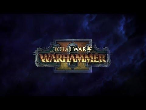 [FR] Rediff Soirée live Total War Warhammer 2