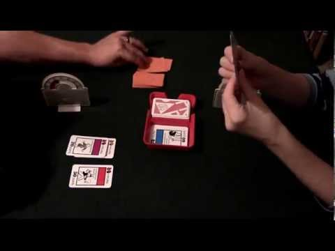 Free Parking: Feed The Meter Gameplay Session