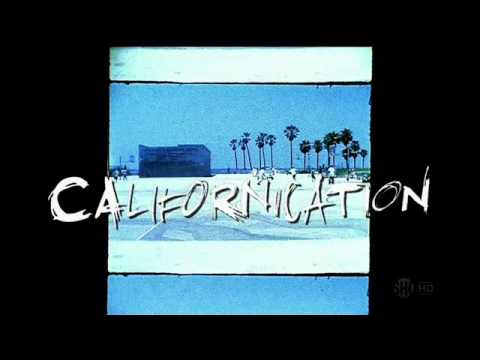 The Doors - Love Me Two Times (Infected Mushroom rmx) |5x01| Californication.info.pl