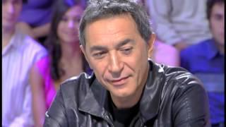 HYPERSHOW EM04 - JOHN MALKOVICH - PIERRE VANECK - RICHARD BERRY