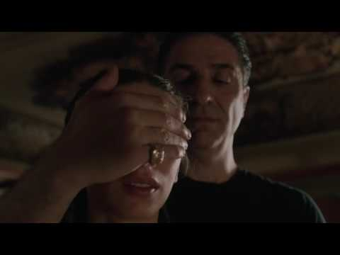 Serj Tankian ft  Larisa Ryan - Ari Im Sokhag HD
