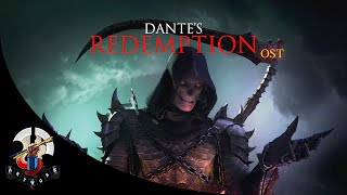 Dante's Redemption (Original Soundtrack) ℗