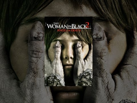The Woman in Black 2 Mp3